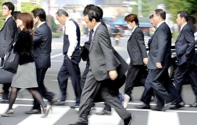 Horenso - Phương pháp tăng năng suất lao động thần kỳ của người Nhật